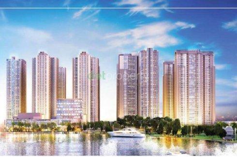 Cần bán căn hộ chung cư 3 phòng ngủ tại Phú Diễn, Từ Liêm, Hà Nội