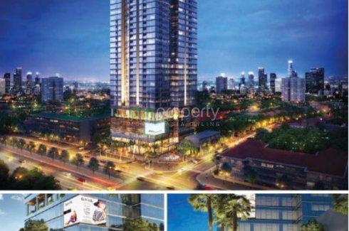 Cần bán căn hộ chung cư 2 phòng ngủ tại Quận Cầu Giấy, Hà Nội