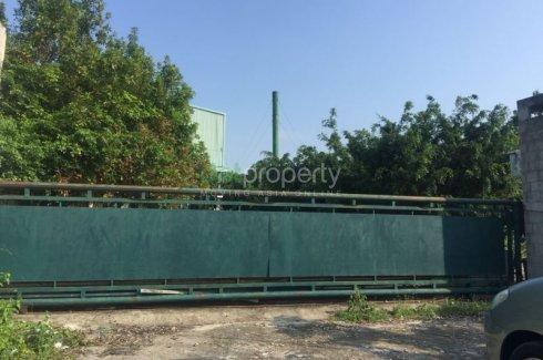 Cần bán nhà đất thương mại  tại An Cư, Tịnh Biên, An Giang