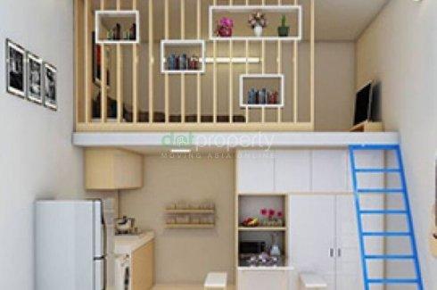 Cần bán nhà đất thương mại 24 phòng ngủ tại Tân Thành, Bà Rịa - Vũng Tàu