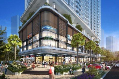 Cần bán căn hộ  tại Q2 THẢO ĐIỀN, Thảo Điền, Quận 2, Hồ Chí Minh