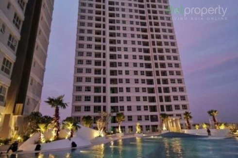 2 Bedroom Apartment For Rent In Sunrise City View Tan Hung Ho Chi Minh