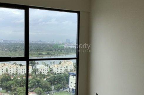 Cho thuê căn hộ 1 phòng ngủ tại Q2 THẢO ĐIỀN, Thảo Điền, Quận 2, Hồ Chí Minh