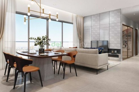 Condo For Rent Flexible Payment Keppal Land Singapore Invest Condo For Sale In Ho Chi Minh Dot Property