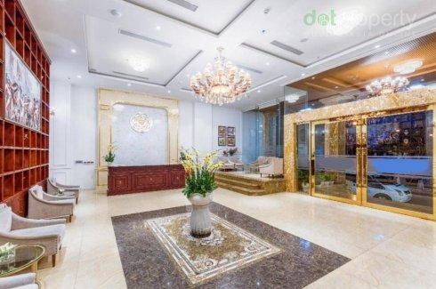 Cần bán nhà đất thương mại 56 phòng ngủ tại Mỹ An, Quận Ngũ Hành Sơn, Đà Nẵng