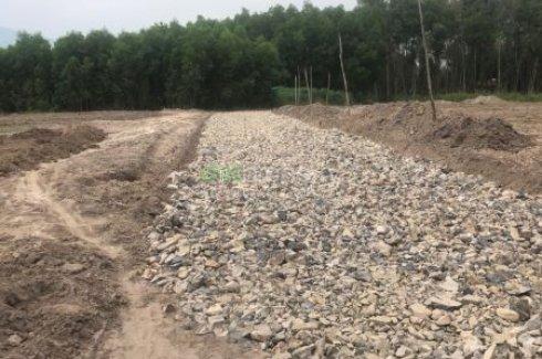 Cần bán Đất nền  tại Châu Pha, Tân Thành, Bà Rịa - Vũng Tàu