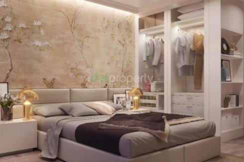 Peachy 3 Bedroom Apartment For Sale Or Rent In Grand Riverside District 4 Phuong 2 Ho Chi Minh Home Interior And Landscaping Ologienasavecom